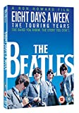 Beatles (The) - Eight Days A Week (1 DVD)