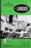 Telecharger Livres VIE ET LANGAGE No 165 du 01 12 1965 SOMMAIRE ASTRONOMIE POETIQUE LE TAUREAU PAR ADRIEN BERNELLE DE BONNE SOUPE ET DE BEAU LANGAGE CULINOGRAPHE GASTRONOMADE ARCHITRICLIN PAR SIMON ARBELLOT L ASIE FRANCOPHONE PAR LEY HIAN LA GALETTE DES ROIS PAR PIERRE DAUDIN IL N Y A PAS DE SYNONYMES PAR MAURICE RAT L ORIGINE DE PANAME PAR J POHL AH LES JOLIES MOTS PAR JULIEN TEPPE DE LA BLONDE AU SAUVAGE LANGUE FRANCAISE MON BEAU SOUCI TEXTE DE A KUAKUVI LA CONSULTATION PERMANENTE DE L O (PDF,EPUB,MOBI) gratuits en Francaise