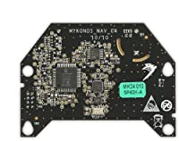 Parrot AR.Drone Replacement Navigation Board