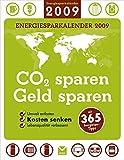 CO2 sparen, Geld sparen: Wie Sie die Umwelt entlasten und gleichzeitig Ihre Kosten senken