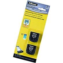 Fellowes Safecut - Pack 2 cuchillas de repuesto para cizalla
