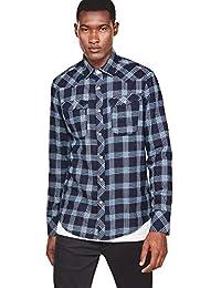 ... Ergebnissen oder Vorschlägen für Bekleidung   Herren   Pullover,  Strickjacken   Sweatshirts   Sweatshirts   Kapuzenpullover   Sweatshirts   G -STAR RAW d037db65eb