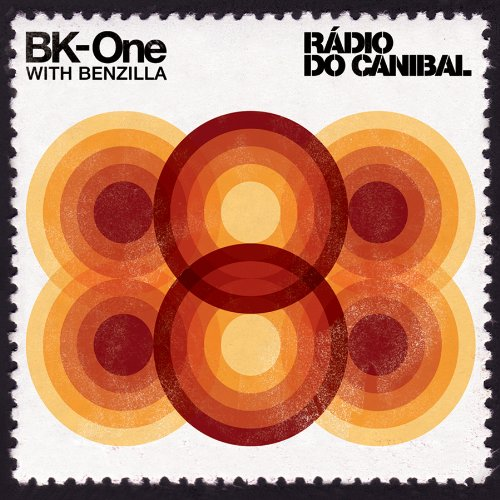 Radio Do Canibal