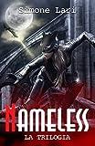 Nameless - La Trilogia