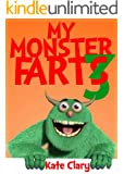 My Monster Farts 3