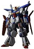 Bandai MG Gundam ZZ Ver KA 1/100, 56630