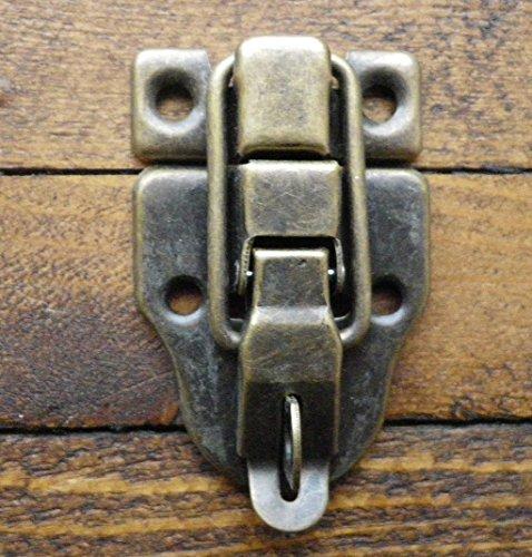 large-boucle-metallique-pour-moyen-grand-loquet-finition-bronze-c065-box-etc