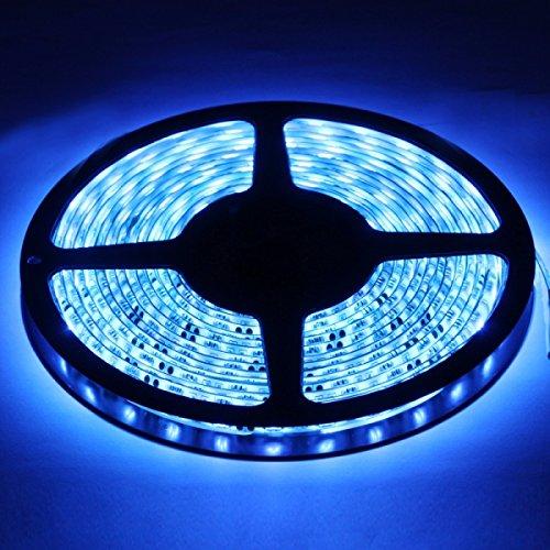 epoxy-waterproof-blue-led-5050-smd-rope-light-60-led-m-lange-5-m