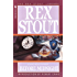 Before Midnight (A Nero Wolfe Mystery Book 25)