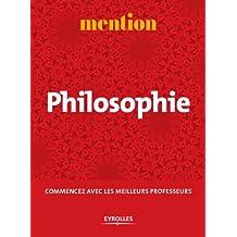 Philosophie : Commencez avec les meilleurs professeurs