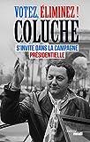 Telecharger Livres Votez eliminez (PDF,EPUB,MOBI) gratuits en Francaise