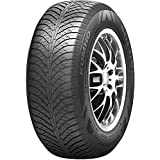 Bridgestone Blizzak Lm 001 Fsl M S 205 55r16 91h Winterreifen Auto