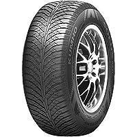 Kumho Ha31 175/65/R15 84T -Neumático para Todo el Año- B/C/75