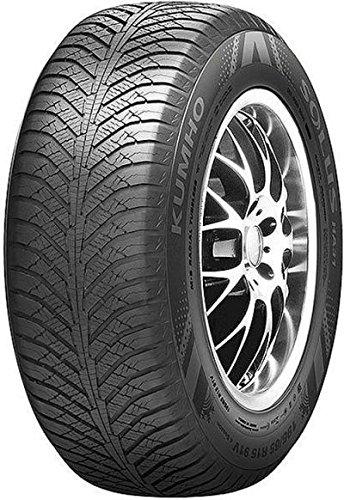 kumho-solus-ha31-205-55-r16-91h-e-c-71-all-weather-tire