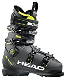 HEAD Herren Skischuhe Advant Edge 85