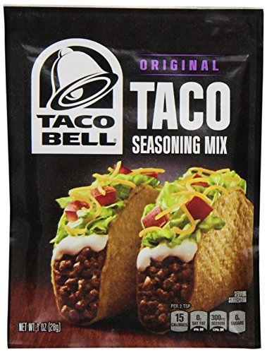 taco-bell-seasoning-mix-taco-1-ounce-pack-of-24-by-taco-bell