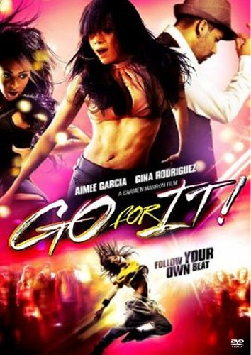 go-for-it-dvd