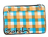 Satch Plus by Ergobag Laptopsleeve 15,6