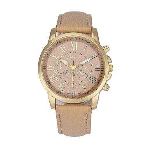 las-mujeres-reloj-rawdah-piel-sintetica-analogico-cuarzo-reloj-de-pulsera