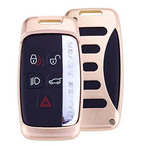 first2savvv-housse-protection-telecommande-cle-cover-pour-range-rover-sil-vous-plait-verifier-la-com