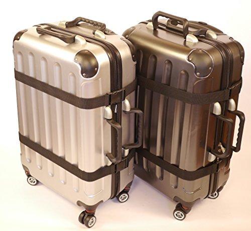 vin-garde-valise-wine-travel-case-dark-grey