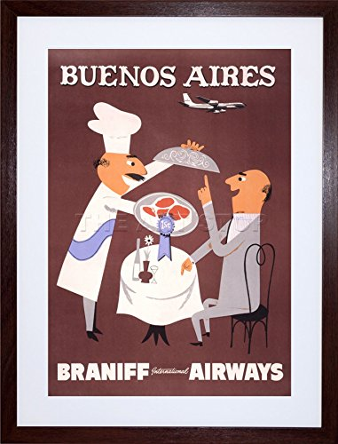 9x7-travel-buenos-aires-argentina-braniff-chef-food-framed-art-print-f97x1356