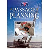 [(RYA Passage Planning)] [ By (author) Peter Chennell ] [March, 2011]