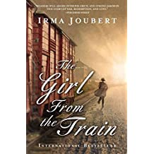 [(The Girl from the Train)] [By (author) Irma Joubert] published on (December, 2015)