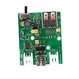 Solar Ladegerät Schild Modul mit USB Schnittstelle Ladekabel Netzteil für Arduino UNO R3
