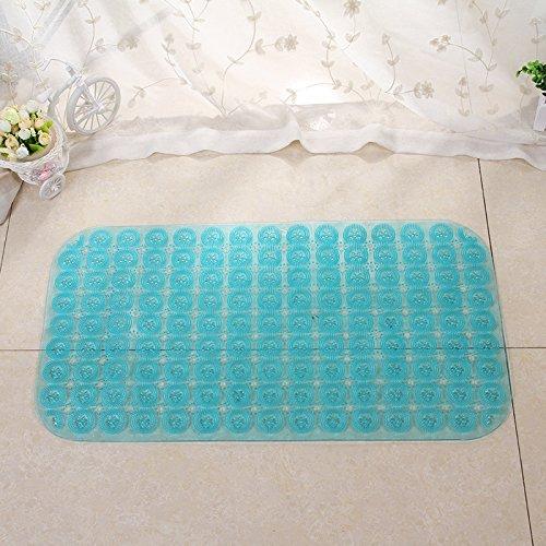 beest-alfombra-de-bano-de-masaje-colchoneta-grande-pvc-alfombrilla-de-bano-tres-tamanos-disponibles8