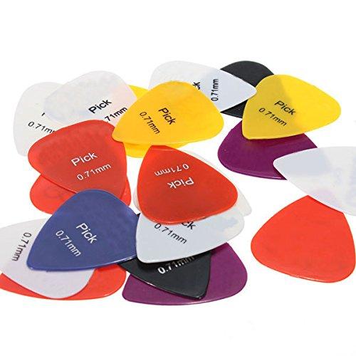 sodialr-20pcs-071mm-smooth-selecciones-nylon-medium-electrica-guitarra-acustico