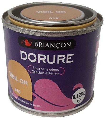 briancon-25-dorure-vernice-metallizzata-oro-dorvo125