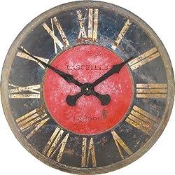 Roger Lascelles XXL Clocks GRAND/TURRET