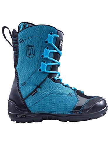 boots-de-snowboard-pour-ride-ful-11-12-cyan-120