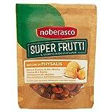 Noberasco Superfrutti Physalis - 70 gr