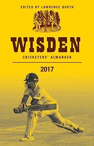 Wisden-Cricketers-Almanack-2017