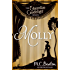 Molly: Edwardian Candlelight 2