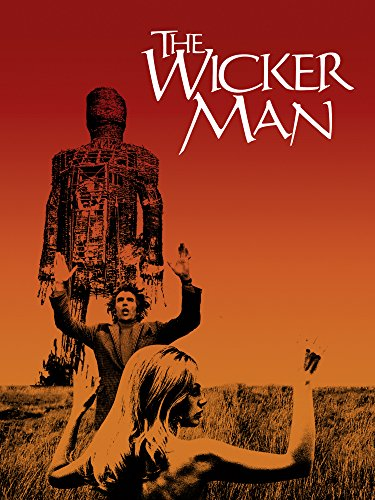the-wicker-man-ov