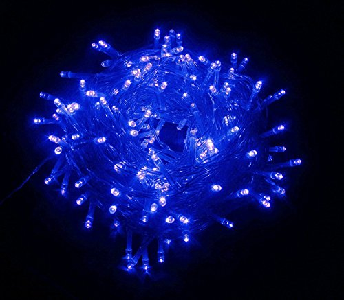 proxima-direct-100-200-300-400-500-led-string-fairy-lights-for-christmas-tree-party-wedding-events-g