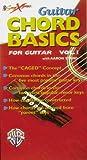 Songxpress Guitar Chord Basics [VHS]