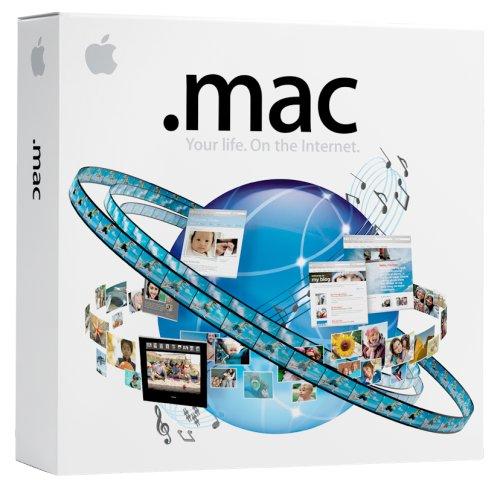 apple-mac-family-pack