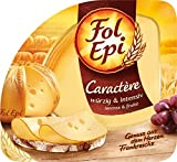 Fol Epi Caractère Scheiben würzig & intensiv, 130 g