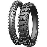 Michelin Cross AC 10 R ( 120/90-18 TT 65R M/C, Rueda trasera )