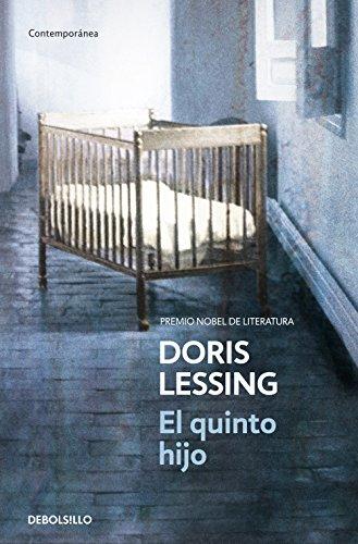 El quinto hijo de [Lessing, Doris]