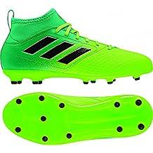 Amazon.it: scarpe calcio adidas