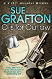 O is for Outlaw (Fethering Mysteries)
