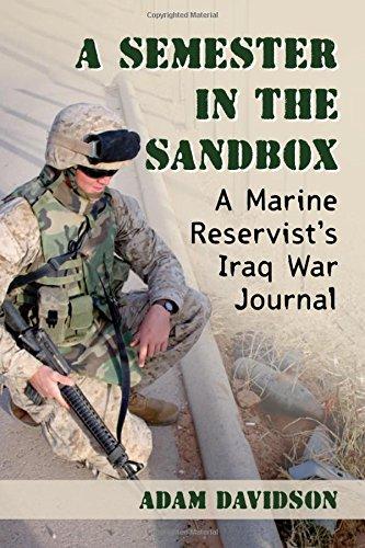 Axi a Sandbox