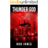 Thunder God (Joe Hawke Book 2)