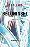 Betoninsel (Literatur)