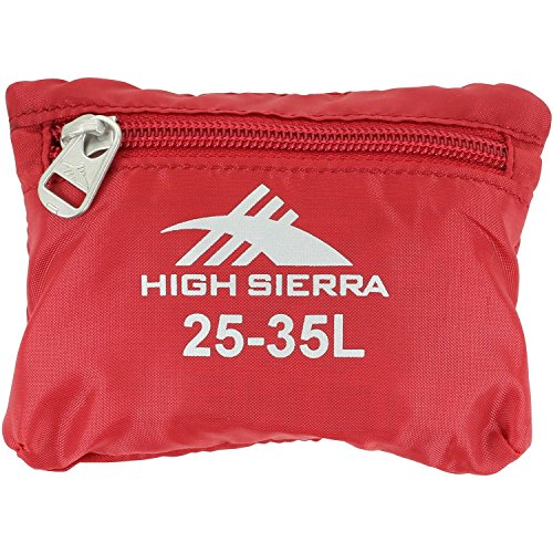 high-sierra-73661-1726-backpack-accessories-sacca-raincover-15-25l-poliestere-rosso-12-cm